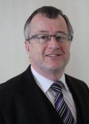 David C Murray