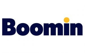 Join Boomin here